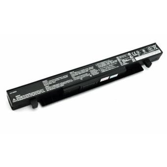 Аккумулятор для ноутбука ASUS A41-X550 2600mAh