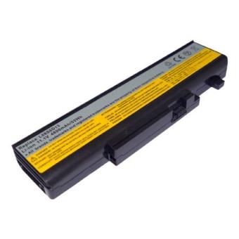 Аккумулятор для ноутбука Lenovo Y450/Y550