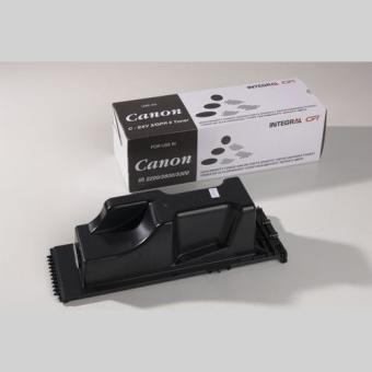 Тонер Canon C-EXV-3 Integral