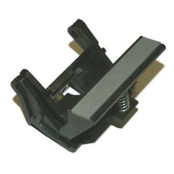Тормозная площадка HP LJ 2100 (Tray 1)