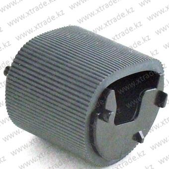 Ролик подачи (захвата) бумаги (tray 1) HP LJ P2015