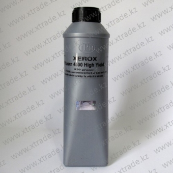 Тонер Xerox Phaser 4500 IPM