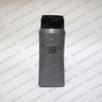 Тонер Panasonic KX-FA76A IPM