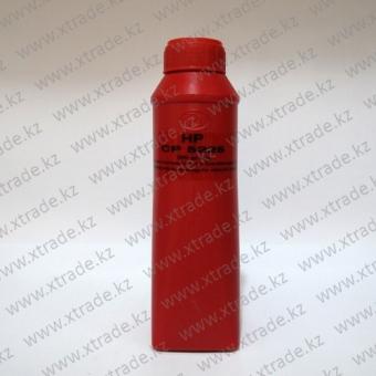 Тонер HP CLJ CP5225/CP5220 Magenta IPM