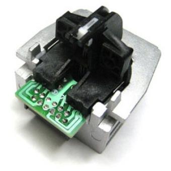 Печатающая головка EPSON LX800