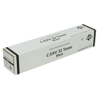 Тонер-картридж Canon C-EXV32