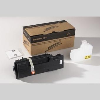 Тонер-картридж Kyocera TK-310/TK-312 Integral