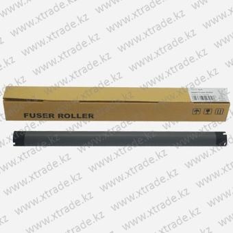 Тефлоновый вал Xerox Center Pro 123/128