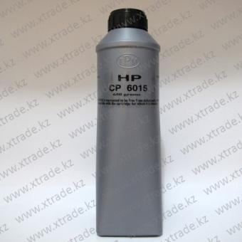 Тонер HP CLJ CP6015 Black IPM