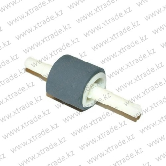 Ролик подачи (захвата) бумаги (tray 2) HP LJ P3005