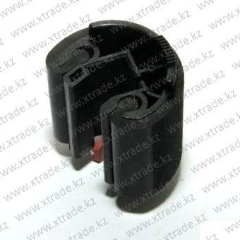 Ролик подачи (захвата) бумаги (tray 1) HP LJ 5000