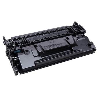 Print Cartridge CF287A (№ 87A)