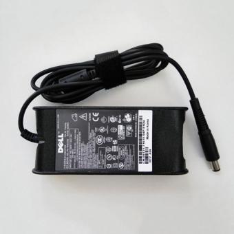 Блок питания для ноутбука DELL 19.5V/3.34A