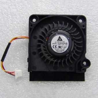 Вентилятор для ноутбука ASUS Eee PC 1001/1005/1008