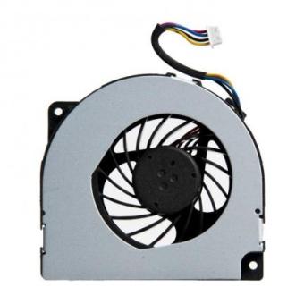 Вентилятор для ноутбука ASUS A40J/A42J/K42J/X42J