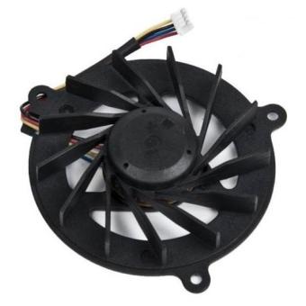 Вентилятор для ноутбука ASUS A8/F8/F3/Z53/X53/W3/Z99 4pin