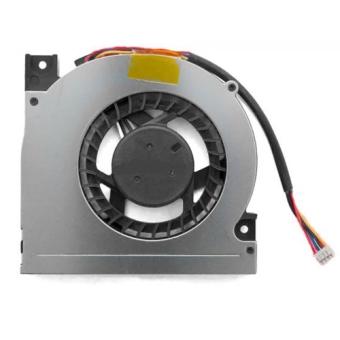 Вентилятор для ноутбука ASUS F5/X50/X61/A9T