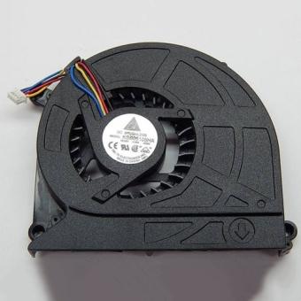 Вентилятор для ноутбука ASUS K40/K50/K60/K70/P50/X5D