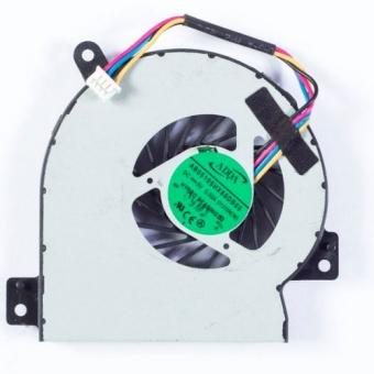 Вентилятор для ноутбука ASUS Eee PC 1215/1225