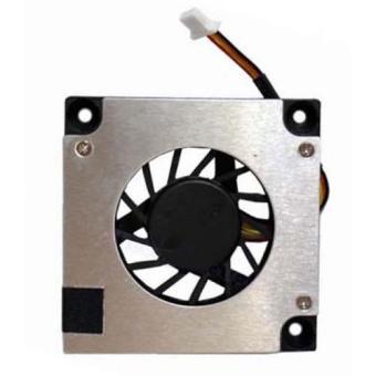 Вентилятор для ноутбука ASUS Eee PC 900/700/1000