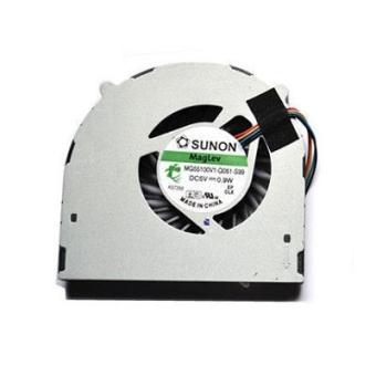 Вентилятор для ноутбука Acer 3810/3820