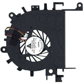 Вентилятор для ноутбука Acer 4339/4250/4253/4552/4739/4749