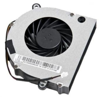 Вентилятор для ноутбука Acer 4935/4736/4735