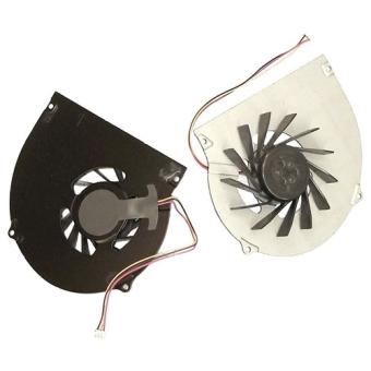 Вентилятор для ноутбука Acer 4740 independence