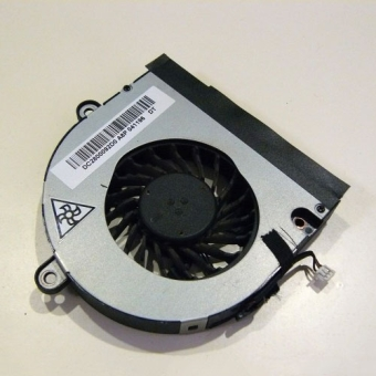 Вентилятор для ноутбука Acer 5336/5736/5733/5333