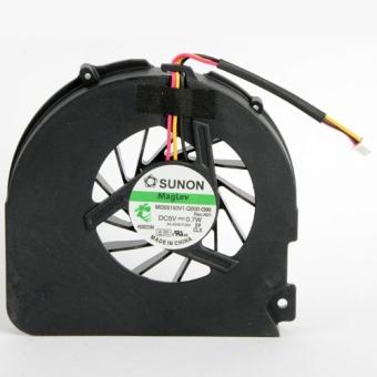 Вентилятор для ноутбука Acer 5536/5738