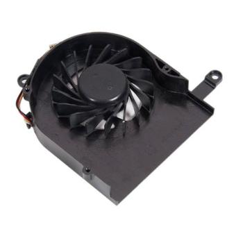 Вентилятор для ноутбука Acer 5739