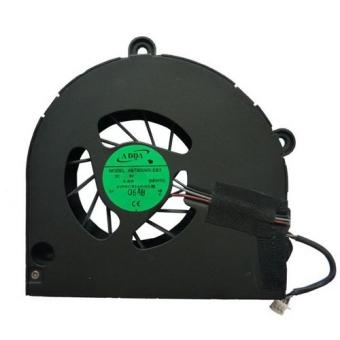 Вентилятор для ноутбука Acer 5741/5251/5551/5253/NV59/5250/5252/5253