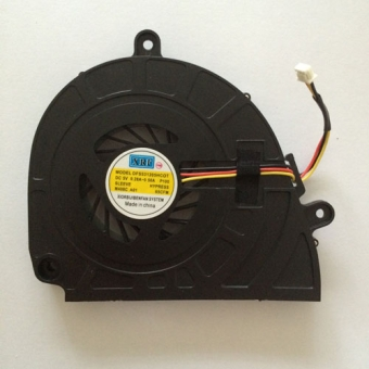 Вентилятор для ноутбука Acer 5750/5755/E1-521/V3-531/V3-571