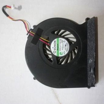 Вентилятор для ноутбука Acer 7736/7740