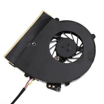 Вентилятор для ноутбука Acer Extensa 5235/5635/ZR6
