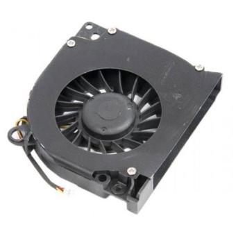 Вентилятор для ноутбука Acer TM4520/4320/4720