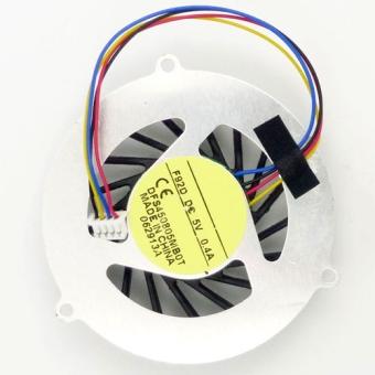 Вентилятор для ноутбука Lenovo B460/B465/V460