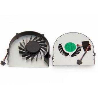 Вентилятор для ноутбука Lenovo B560/B565/V560/V565