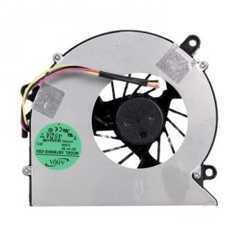 Вентилятор для ноутбука Lenovo K41/K42