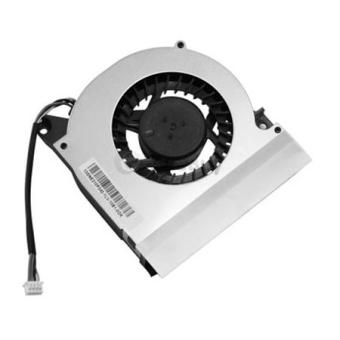 Вентилятор для ноутбука Lenovo Y510/Y520/Y530/F51