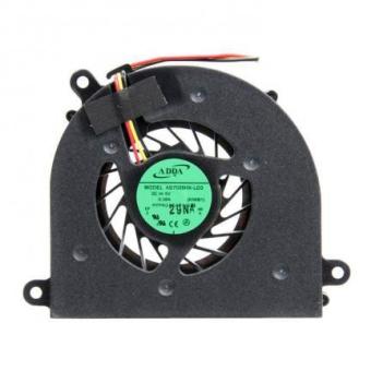 Вентилятор для ноутбука Lenovo Y550