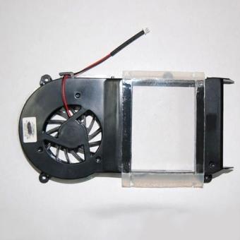 Вентилятор для ноутбука Samsung R18/R20/R23/R25/R26
