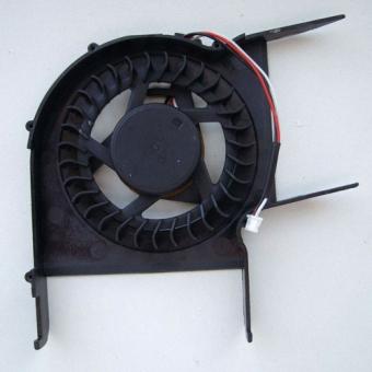 Вентилятор для ноутбука Samsung R428/R440/R480/R478