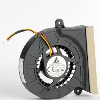 Вентилятор для ноутбука Samsung R458/R410/R460/R519