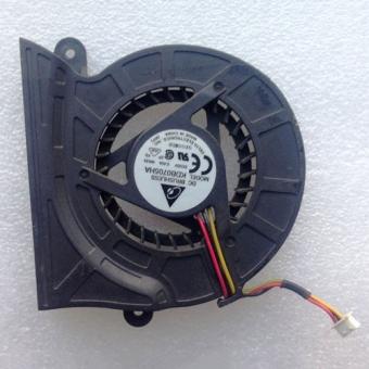 Вентилятор для ноутбука Samsung R408/R460/R519/R719