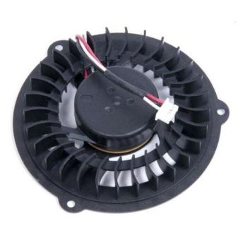 Вентилятор для ноутбука Samsung R463/R470/R517/R522