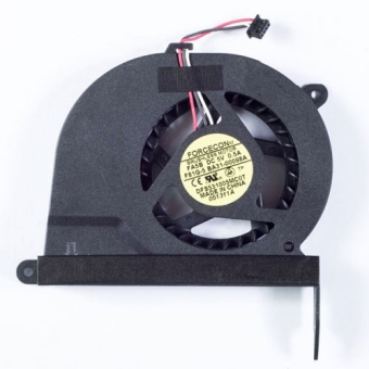 Вентилятор для ноутбука Samsung RV411/RV415/RV420/RV515