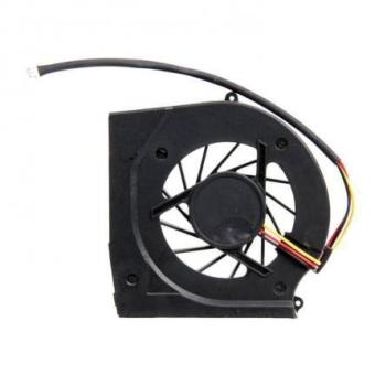 Вентилятор для ноутбука SONY VGN-CR