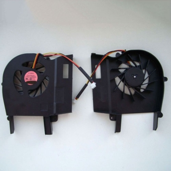 Вентилятор для ноутбука SONY VGN-CS