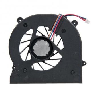 Вентилятор для ноутбука SONY VPC-CW/PCG-61412T